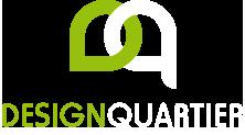 DESIGNQUARTIER Logo