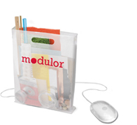 modulor shoppingbag
